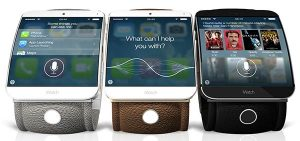 iphonote_apple-invite-des-magazines-branches-a-la-keynote-une-iwatch-en-vue