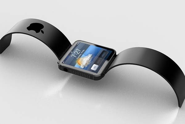 iwatch-la-production-serait-en-attente-sur-ordre-d-apple