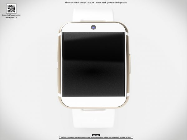 iwatch-un-nouveau-concept-de-martin-hajek-exceptionnel_10