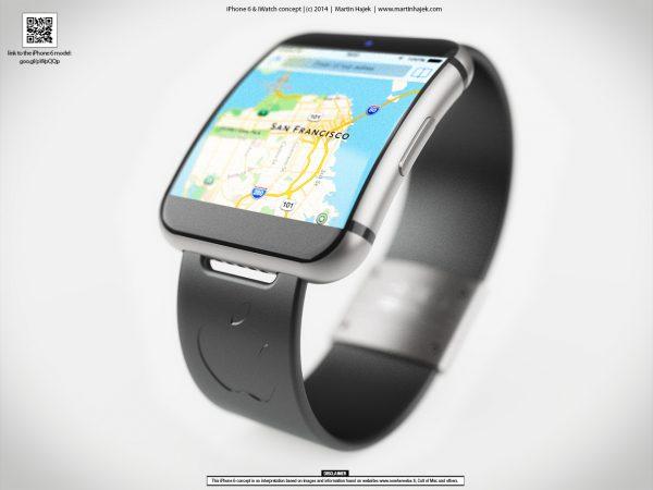 iwatch-un-nouveau-concept-de-martin-hajek-exceptionnel_11