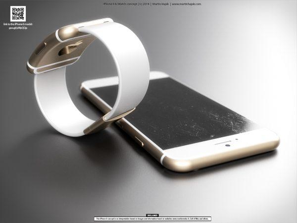 iwatch-un-nouveau-concept-de-martin-hajek-exceptionnel_13