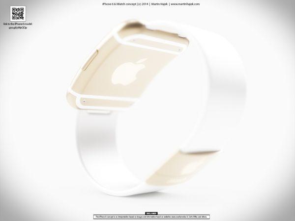 iwatch-un-nouveau-concept-de-martin-hajek-exceptionnel_7
