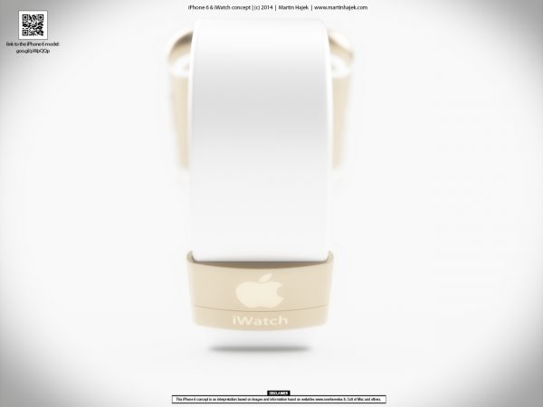 iwatch-un-nouveau-concept-de-martin-hajek-exceptionnel_9