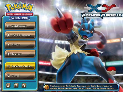 jcc-pokemon-online-debarque-sur-ipad