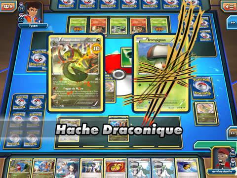 jcc-pokemon-online-debarque-sur-ipad_2