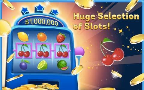 jouer-a-des-jeux-de-casino-depuis-son-iphone-avec-big-fish_2