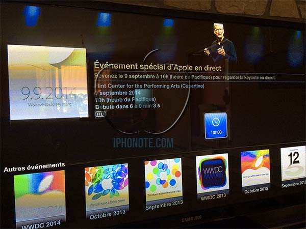 keynote-apple-maintenant-disponible-sur-l-apple-tv