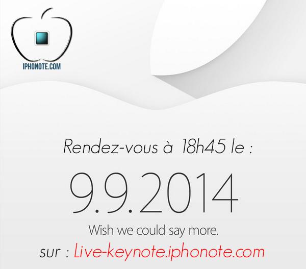 keynote-iphone-6-decouvrez-live-dapple-9-septembre-18h45