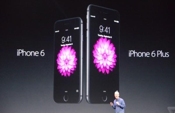 keynote-les-iphone-6-et-iphone-6-plus-sont-officiellement-la