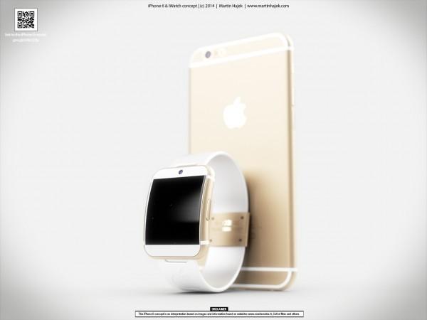 kgi-les-nouveaux-ipad-liwatch-en-deux-tailles-et-128go-pour-les-iphone-6-pour-le-9-septembre