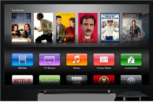 l-apple-tv-recoit-aussi-sa-mise-a-jour