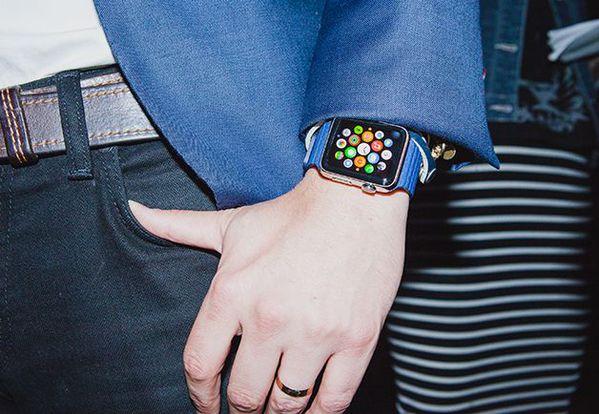 l-apple-watch-en-vadrouille-dans-les-rues-de-la-silicon-valley_2