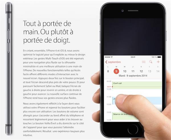 la-fonction-acces-facile-est-integree-aux-deux-iphone-6-et-iphone-6-plus