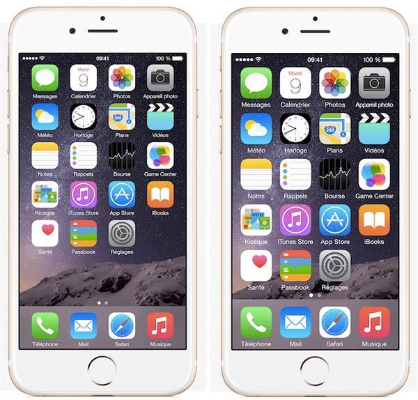 la-fonction-acces-facile-est-integree-aux-deux-iphone-6-et-iphone-6-plus_2