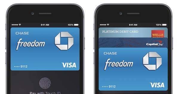 la-puce-nfc-des-iphone-6-et-iphone-6-plus-sert-seulement-au-paiement-mobile-apple-pay