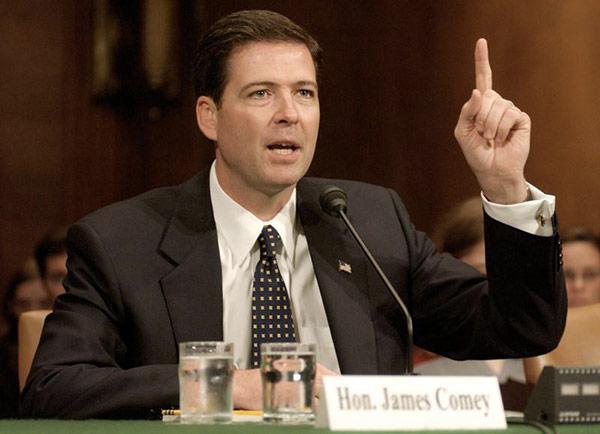 le-directeur-du-fbi-pense-quios-8-offre-trop-de-securite