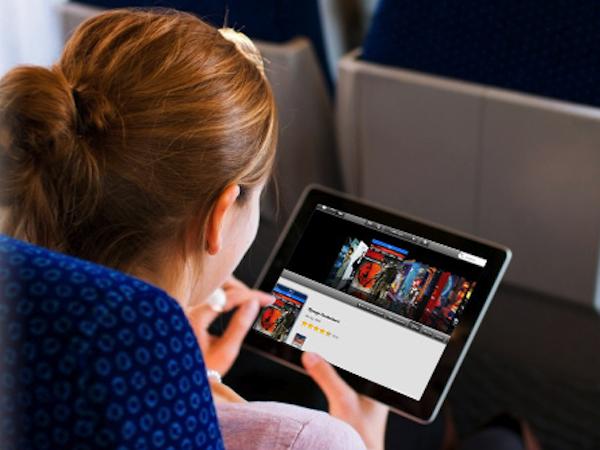 le-mode-avion-nest-plus-obligatoire-pour-les-compagnies-europeennes