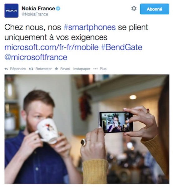 les-iphone-6-plus-plies-seront-remplaces-si-cest-accidentel_1