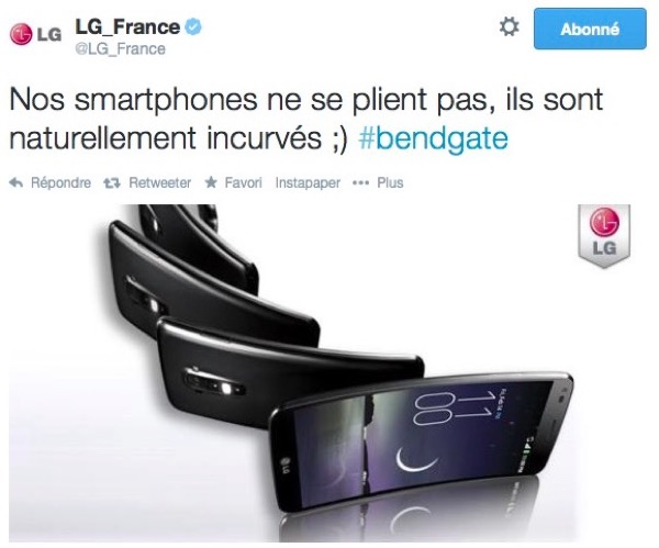 les-iphone-6-plus-plies-seront-remplaces-si-cest-accidentel_3