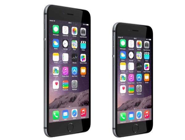 les-iphone-6-utilisent-le-codec-h-265-pour-le-facetime-via-le-reseau-cellulaire