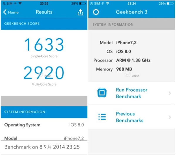 les-supposes-geekbench-d-iphone-6-avec-un-1go-de-ram-et-un-processeur-a8-dual-core