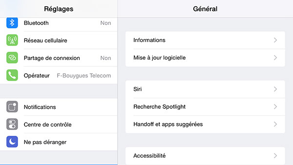 notre-test-l-iphone-6-performances-prise-en-main-autonomie_9
