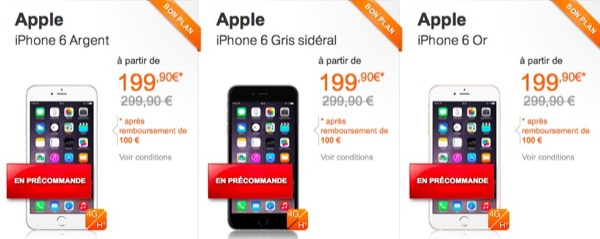 orange-les-precommandes-iphone-6-sont-disponibles