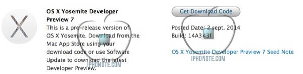 os-x-yosemite-developer-preview-7-disponible-pour-les-developpeurs