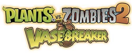 plants-vs-zombies-2-de-retour-avec-une-mise-a-jour-briseur-de-vase_1