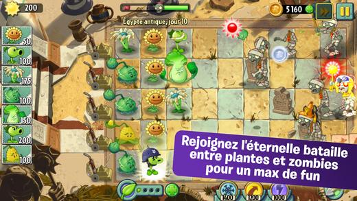 plants-vs-zombies-2-de-retour-avec-une-mise-a-jour-briseur-de-vase_2