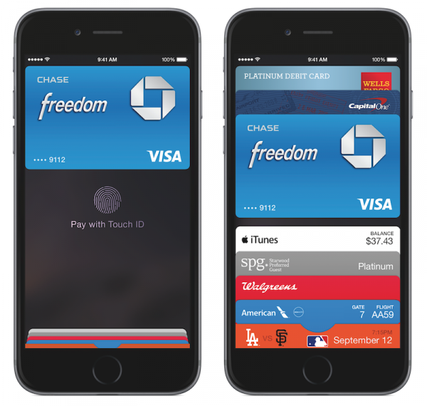 prise-en-main-de-pay-le-paiement-mobile-par-apple