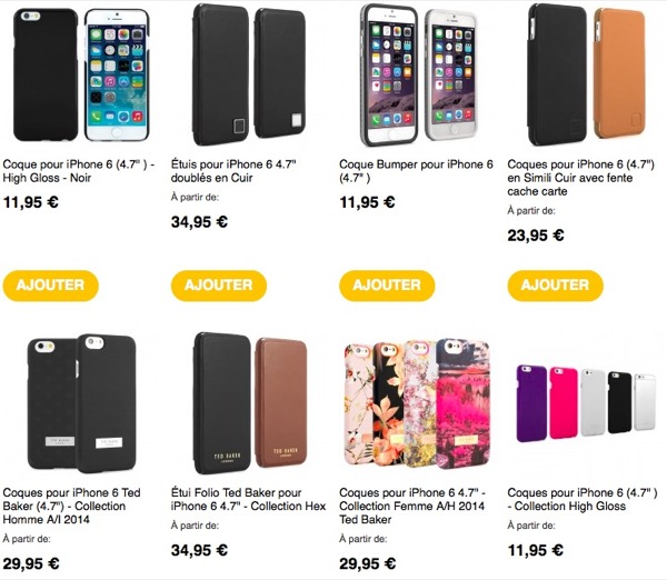 promotion-de-20-sur-les-protections-iphone-6-et-iphone-6-plus