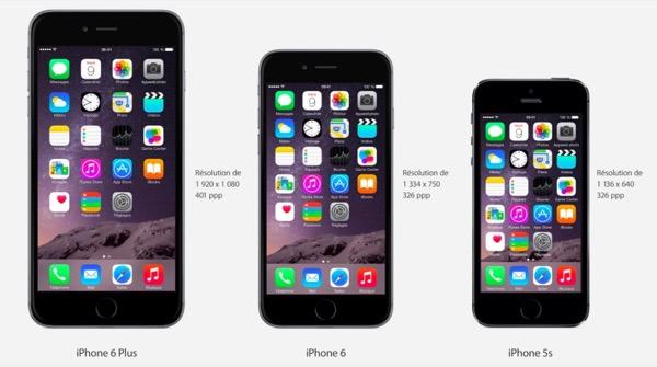 retina-hd-du-326-ppi-pour-l-iphone-6-et-401-ppi-pour-l-iphone-6-plus