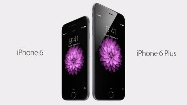 review-tout-le-monde-trouve-les-iphone-6-et-iphone-6-plus-tres-reussis