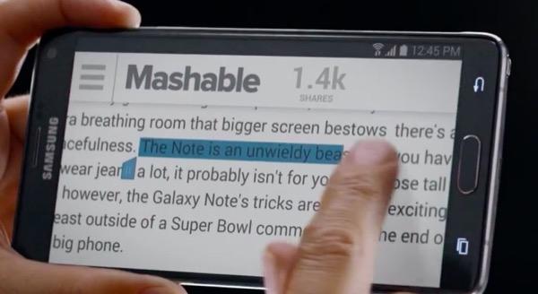 samsung-attaque-apple-et-ses-iphone-6-dans-une-nouvelle-pub-du-galaxy-note-4