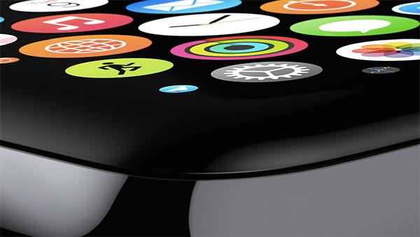 samsung-ne-serait-pas-en-charge-de-la-production-des-ecrans-de-l-apple-watch