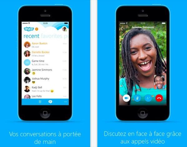 skype-se-met-a-jour-pour-ios-8-et-ajoute-les-notifications-interactives