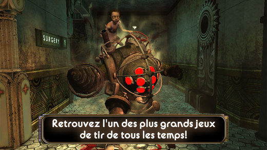 test-de-bioshock-rapture-s-invite-sur-ios
