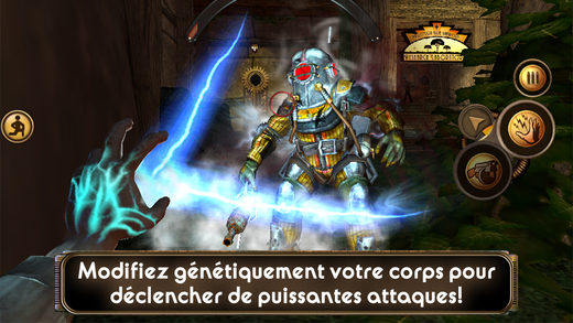 test-de-bioshock-rapture-s-invite-sur-ios_2