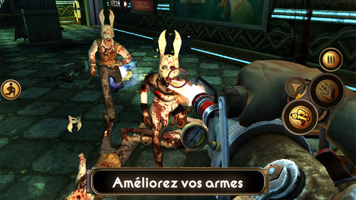 test-de-bioshock-rapture-s-invite-sur-ios_3