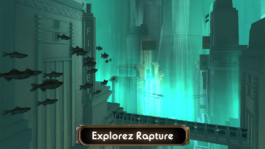 test-de-bioshock-rapture-s-invite-sur-ios_4