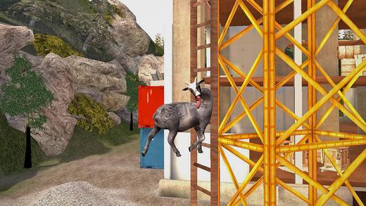 test-de-goat-simulator-le-plus-dejante-de-tous-les-simulateurs-mais-un-peu-vide_2