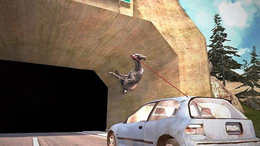 test-de-goat-simulator-le-plus-dejante-de-tous-les-simulateurs-mais-un-peu-vide_3