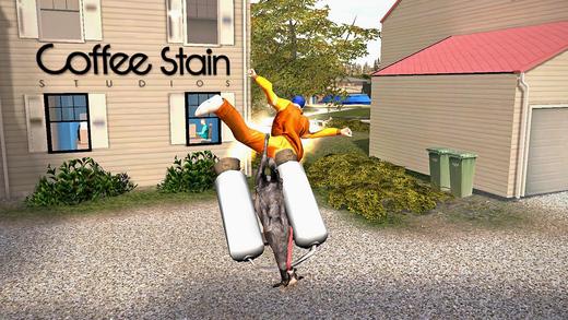 test-de-goat-simulator-le-plus-dejante-de-tous-les-simulateurs-mais-un-peu-vide_4