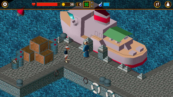 test-de-little-big-adventure-le-jeu-d-aventure-a-la-francaise_3