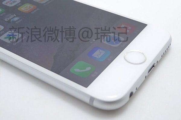 une-prise-avec-l-iphone-6-et-de-nouvelles-images-de-la-bete_6
