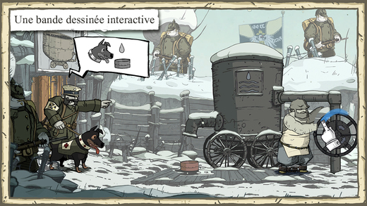 valiant-hearts-the-great-war-le-nouveau-titre-de-ubisoft-au-coeur-des-tranchees_2