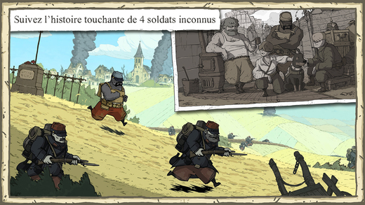 valiant-hearts-the-great-war-le-nouveau-titre-de-ubisoft-au-coeur-des-tranchees_3