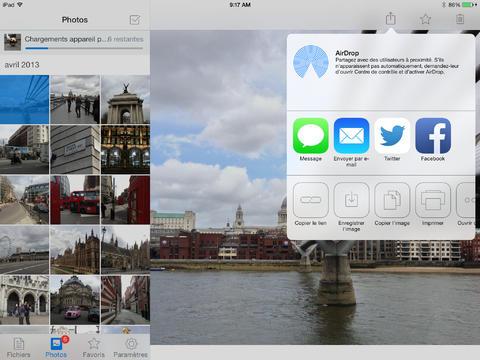 voici-les-applications-compatibles-ios-8-et-widgets-du-centre-de-notifications