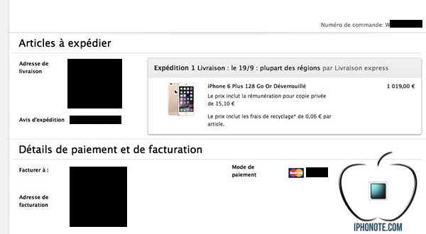 voici-modele-diphone-6-testerons-prochainement